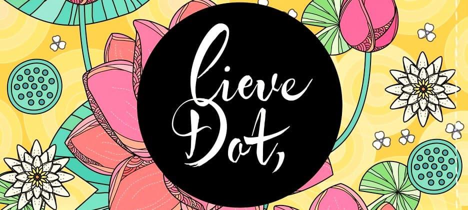 lieve-dot-logo-3